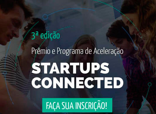 Startups-Connected-Edital-Reduzida